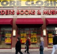 Bookstores and Censorship