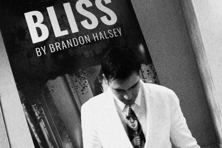 brandon_halsey_bliss