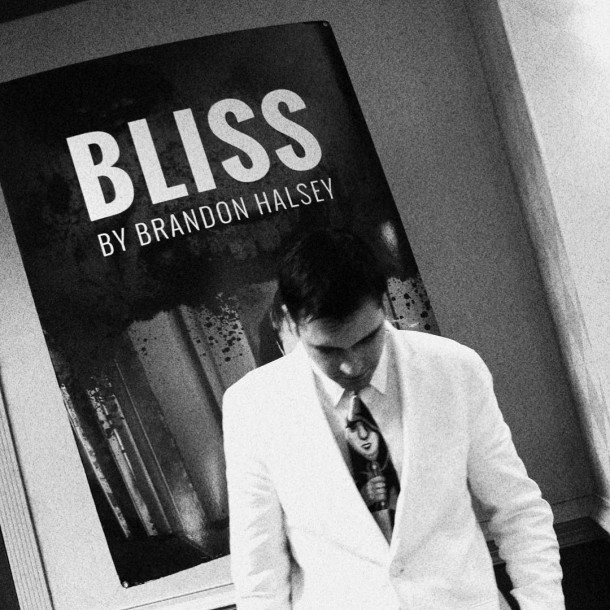 brandon_halsey_bliss